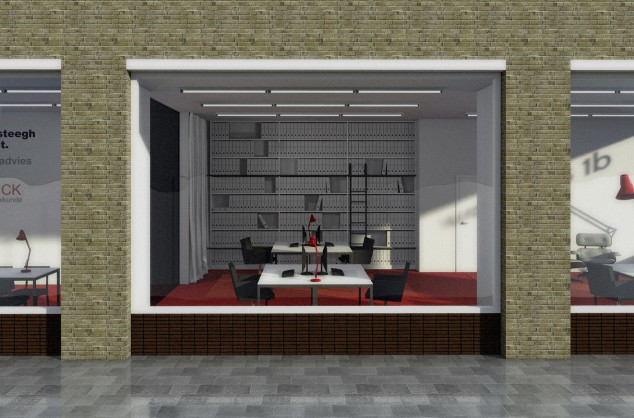 Tim_Versteegh_Architect_nieuws_01
